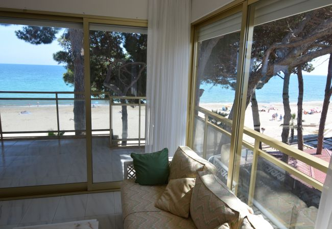 Apartment in Cambrils - Versailles