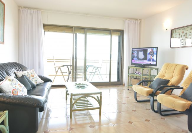 Appartement à Salou - MIRADOR DEL MAR